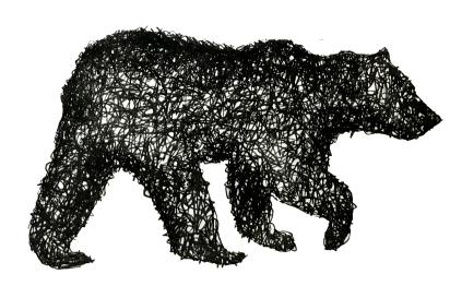 Bearwander2